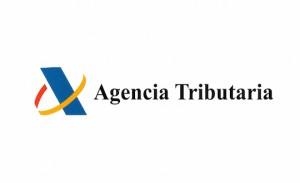 agencia-trib
